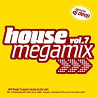 House Megamix 7