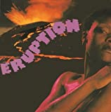 ERUPTION FEATURING PRECIOUS WILSON: EXPANDED EDITION