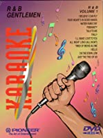 Karaoke / R&B 101 [DVD]