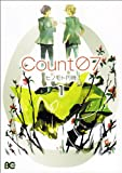 Count07 1 (B's-LOG COMICS)