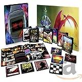 Grobschnitt 79:10 Limited Deluxe Box Set