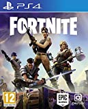 FORTNITE (PS4) (輸入版)