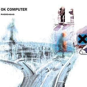 OKコンピューター(スペシャル・エディション)(完全初回限定盤)(DVD付)