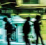 【メーカー特典あり】 THE BULB(初回限定盤)(2CD)(特典:ミニステッカー)