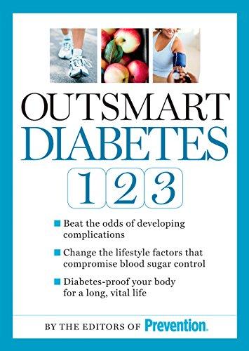 amazon co jp outsmart diabetes 1 2 3 a 3 step plan to balance