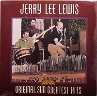 Original Sun Greatest Hits