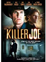 Killer Joe/ [DVD] [Import]