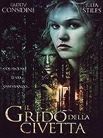 Il Grido Della Civetta [Italian Edition]