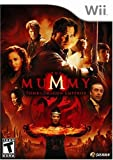 Mummy: Tomb of Dragon Emperor