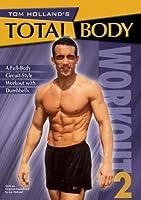 Total Body 2 [DVD] [Import]