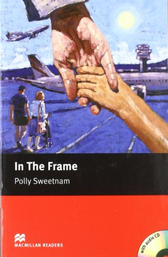 In the Frame - With Audio CDの詳細を見る