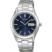 07abfd316ed93e [セイコー]SEIKO 腕時計 SPIRIT スピリット SCDC037 メンズ