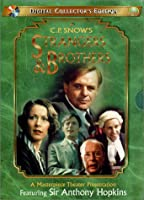 Strangers & Brothers: [DVD]
