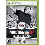 【輸入版:アジア】Madden NFL - Xbox360
