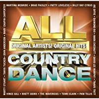 All Country Dance