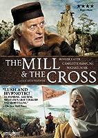 Mill & the Cross [DVD]