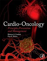 Cardio-Oncology: Principles Prevention and Management【洋書】 [並行輸入品]