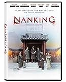Nanking [DVD] [Import]