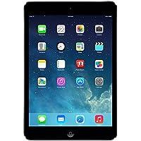 Apple iPad mini 2 Wi-Fiモデル 32GB ME277J/A スペースグレイ