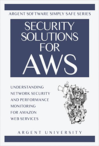 Security Solutions for AWS: Un...