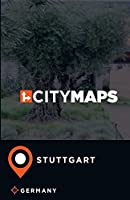 City Maps Stuttgart, Germany