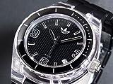 adidas 腕時計 アディダス ADIDAS ケンブリッジ 腕時計 レディース ADH2536/メンズ/レディース/プレゼント/ウォッチ/父の日