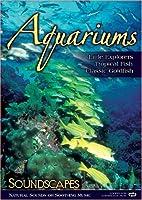 Aquariums [DVD]