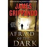Afraid of the Dark (Jack Swyteck Book 9)