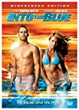 Into the Blue [Import USA Zone 1]