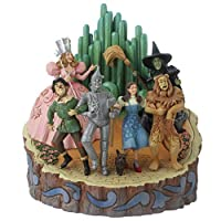 ENESCO(エネスコ) Wizard of Oz Carved By Heart 6005078