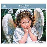 Little Angels 2019 Calendar