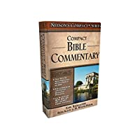 Bible Commentary (Nelson's Compact)