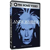 Andy Warhol [DVD] [Import]