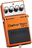 BOSS Distortion DS-1X