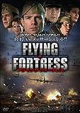 FLYING FORTRESS フライング・フォートレス [DVD]