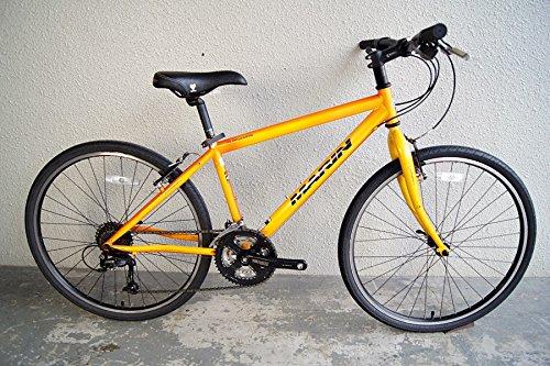 K)Marin(マリン) Corte-MaderaSE(コルトマデラ) クロスバイク 2011年 15サイズ