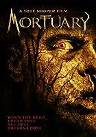 Mortuary [DVD]