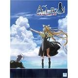 AIR MEMORIES(初回限定版) [DVD]