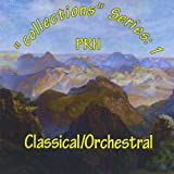 Classical/Orchestral