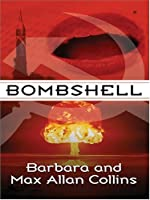 Bombshell (Thorndike Women's Fiction)