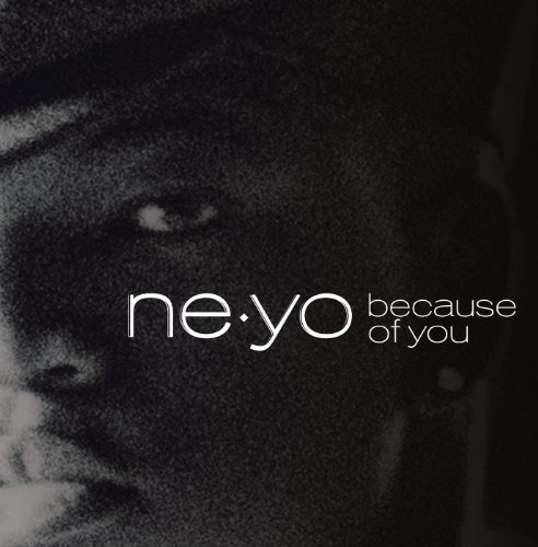 Because Of You (3 track single)
