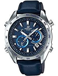 [カシオ]CASIO 腕時計 エディフィス 電波ソーラー EQW-T620L-2AJF メンズ