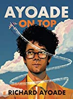 Ayoade on Top: A Voyage (Through a Film) in a Book (About a Journey)