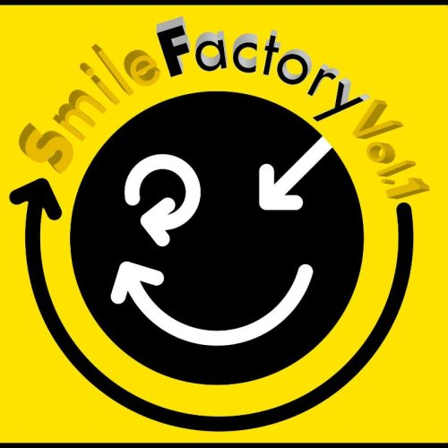 Smile Factory Vol.1