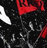 ロックンロールファンファーレ(DVD付) 画像