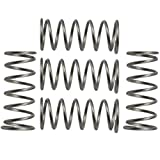 トリマー ヘッド スプリング オートカット 25-2 ストリング トリマー 5個入る 社外品