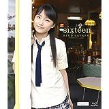 sixteen [Blu-ray]