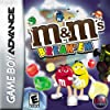 M&M's Break 'Em (輸入版)