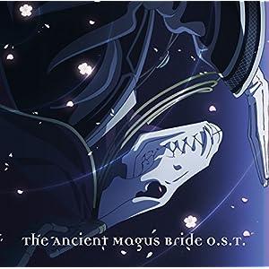 TVアニメ「魔法使いの嫁」オリジナルサウンドトラック1