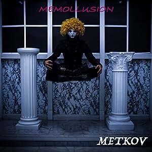 MEMOLLUSION/12 Preludes